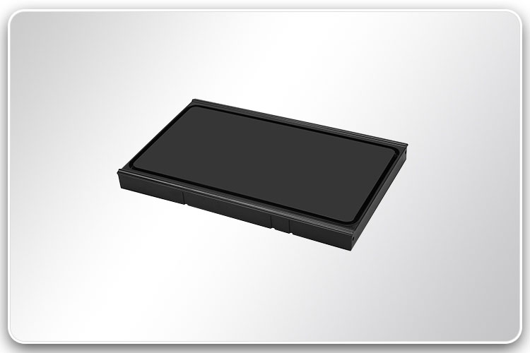 Plastic Injection Electronic Parts 4