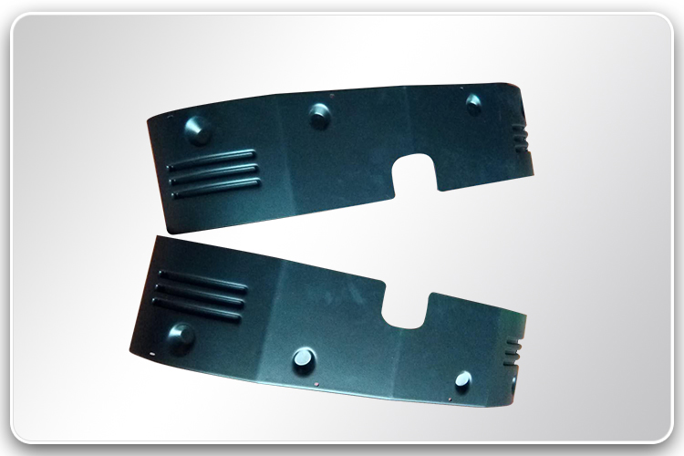 Plastic-Thermoforming-Parts-02