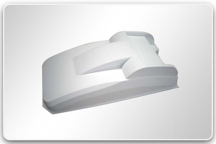 Plastic Thermoforming Parts 02