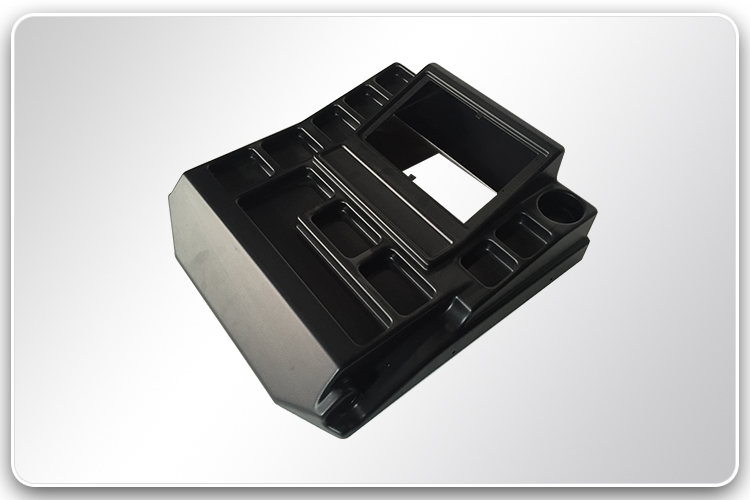 Plastic Thermoforming Parts 04