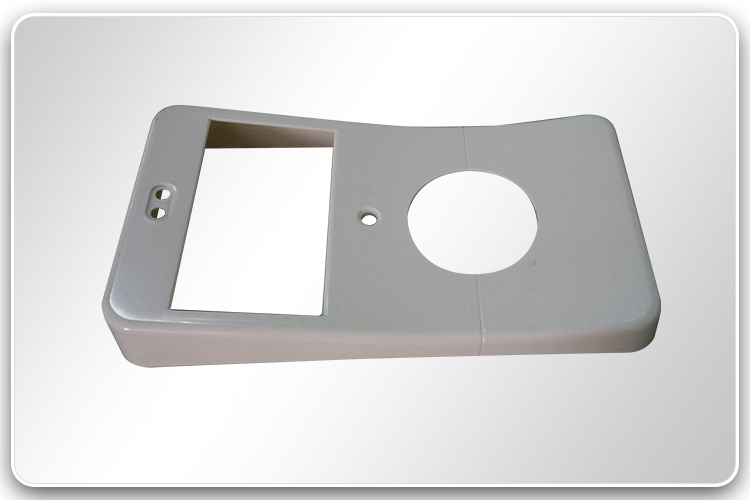 Plastic Thermoforming Parts 06