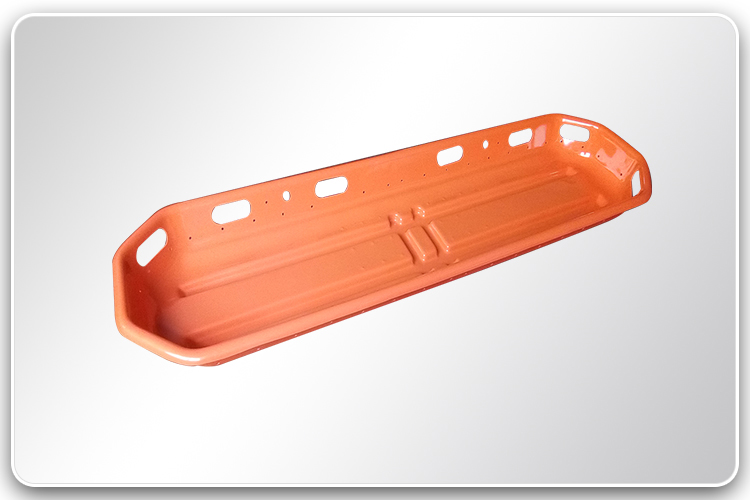 Plastic Thermoforming Parts 09
