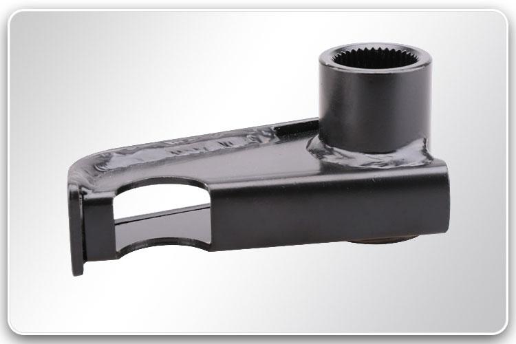 A1 Torsion Bar Slack Adjustor