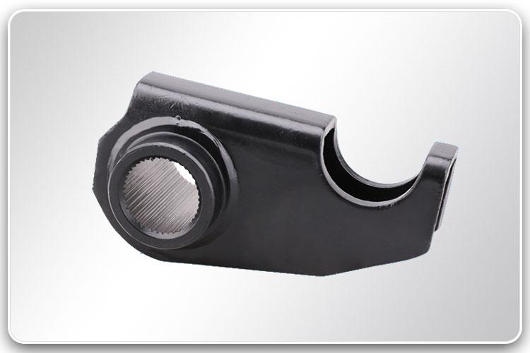 A2 Torsion Bar Slack Adjustor
