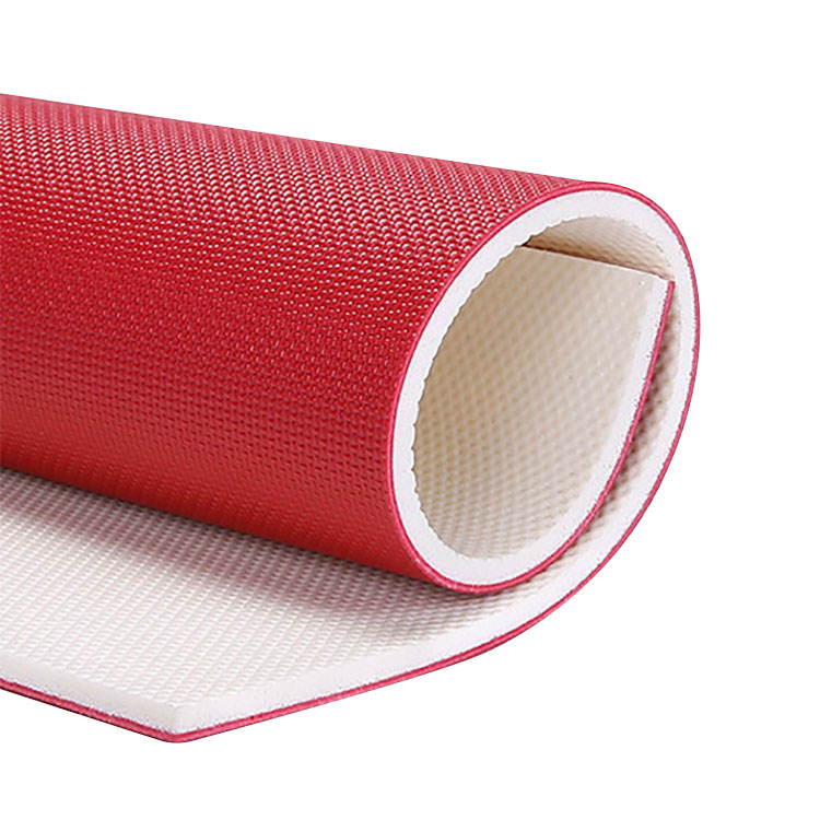PVC Sport Flooring Mats For Table Tennis Playground