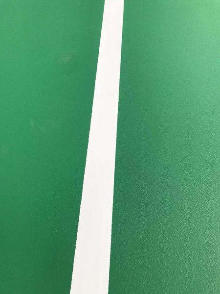 The key that how to choose PVC sports flooring alt=