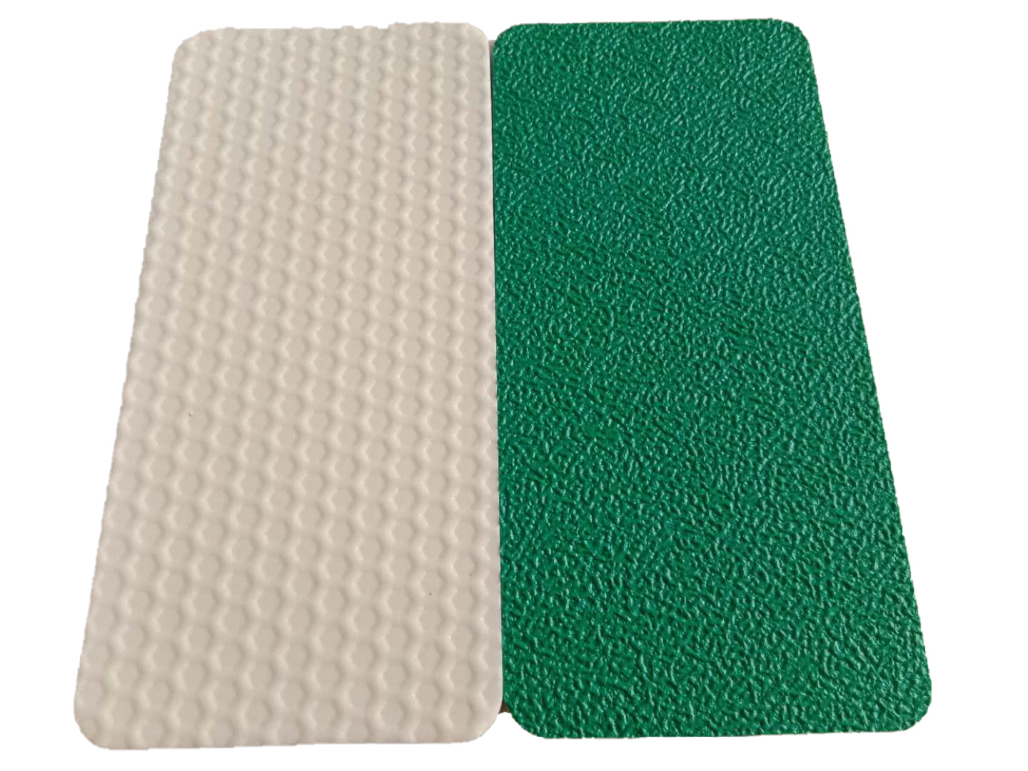 Hot sale PVC Flooring For Indoor Sports Court Badminton  Mat cushion type