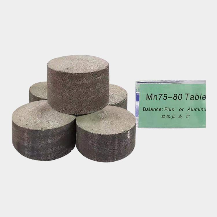 Mangane Tablet