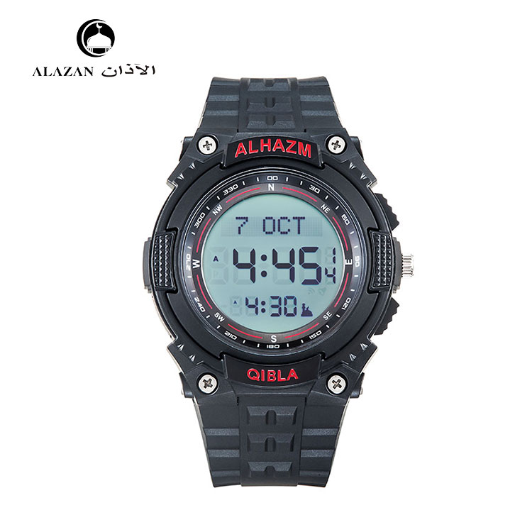 Women's Quartz Watch Waterproof