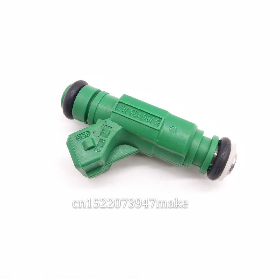 0280155787 Fuel Injector for Range Rover Land Rover