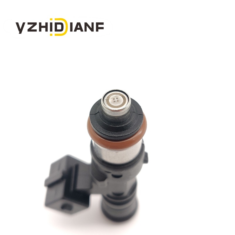0280158207 8A6G9F593AA 8A6G-9F593-AA Fuel injector for Ford