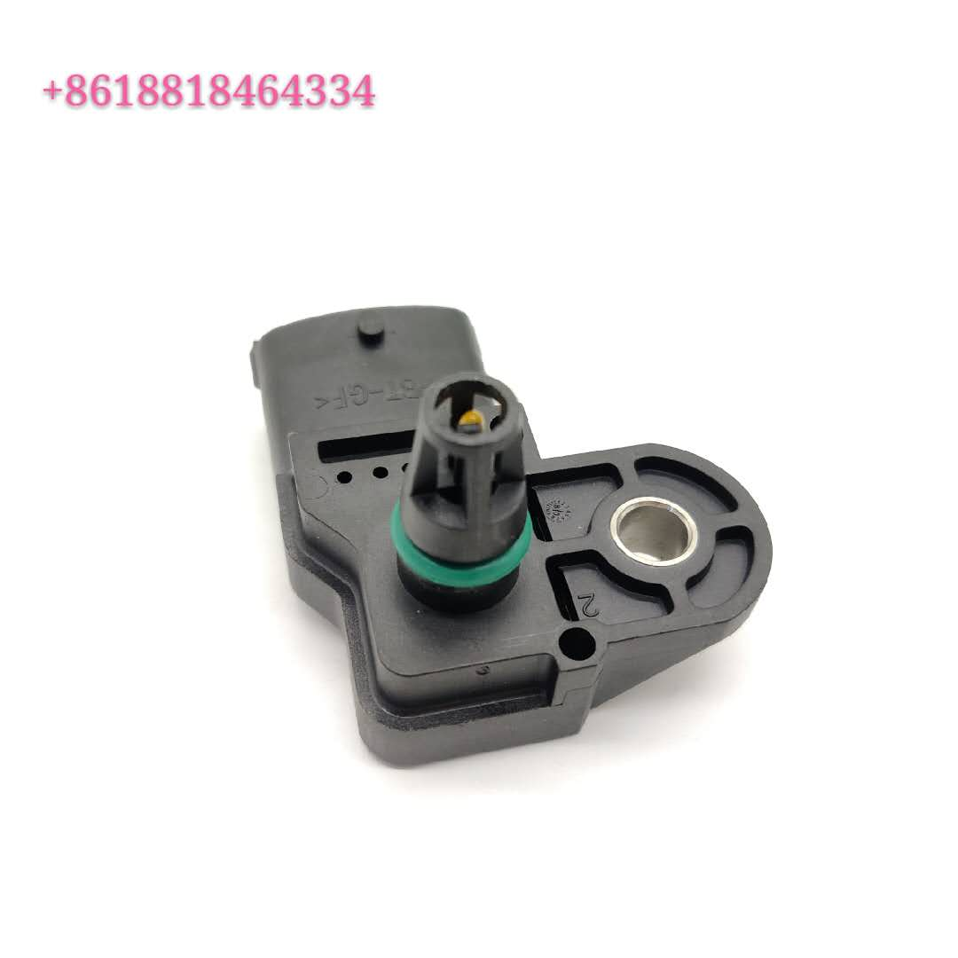 0281002680 Manifold Absolute Pressure Map Sensor For Ford Mazda