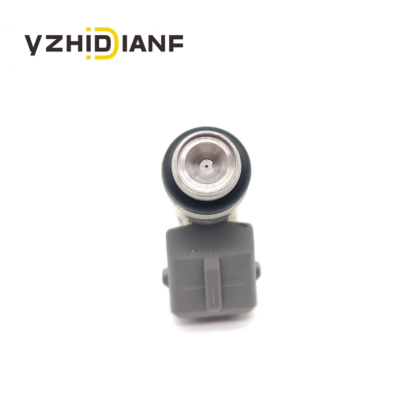 1 hole fuel injector IWP03 for Fiat