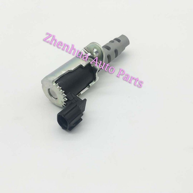 1533022030 15330-22030 Variable Valve Timing Solenoid For Toyota Celica Corolla Matrix MR2 1.8L