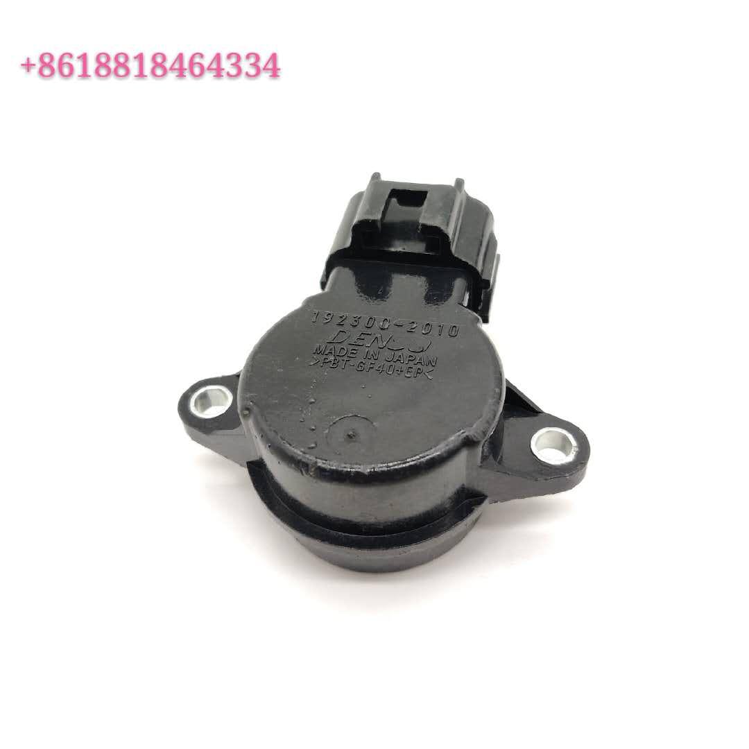 192300-2010 Throttle Position Sensor For Lexus Toyota IS220 1923002010