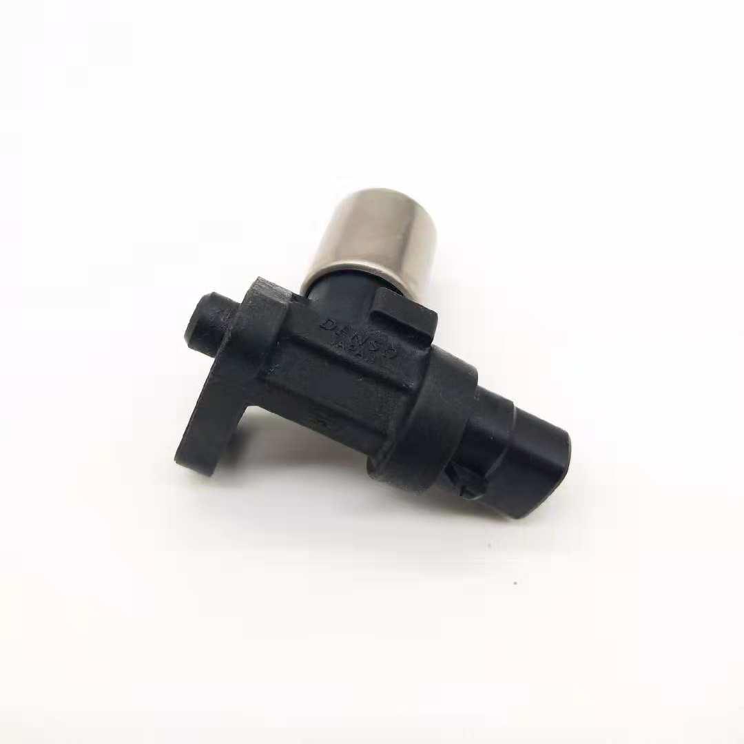 19300-97203 Crankshaft Position Sensor 1930097203 For Toyota