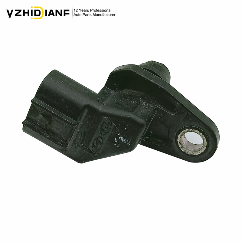 Crankshaft position sensor 39350-25010 39350-25000 For H-yundai K-ia 2.0L 2.4L