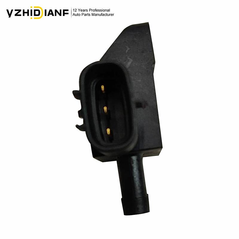 Tekanan sensor 39210-2A800 392102A800 untuk Hyundai