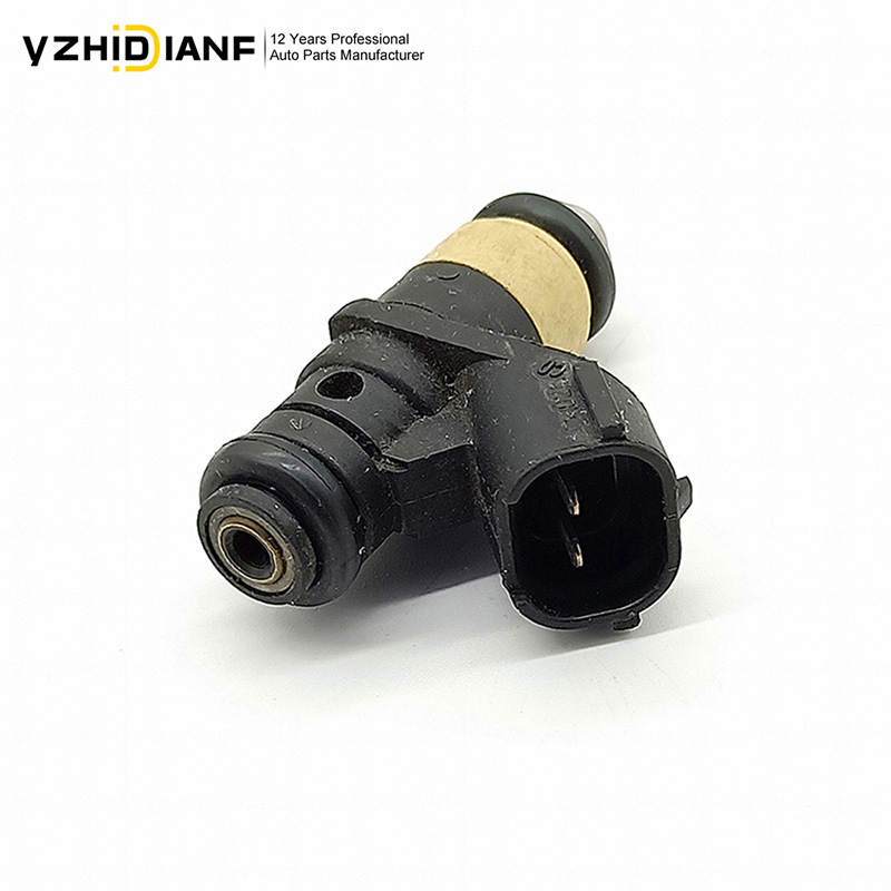 Fuel injector 036906031M for vw