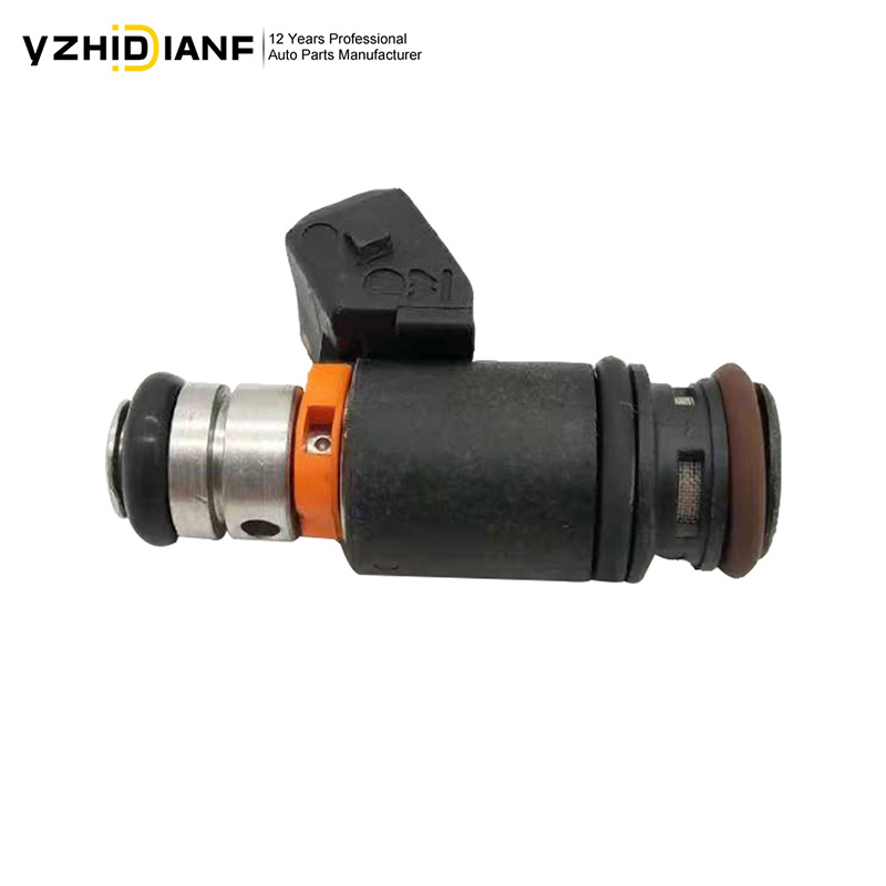 Fuel Injector IWP022 021906031D for Golf 2.8 V6