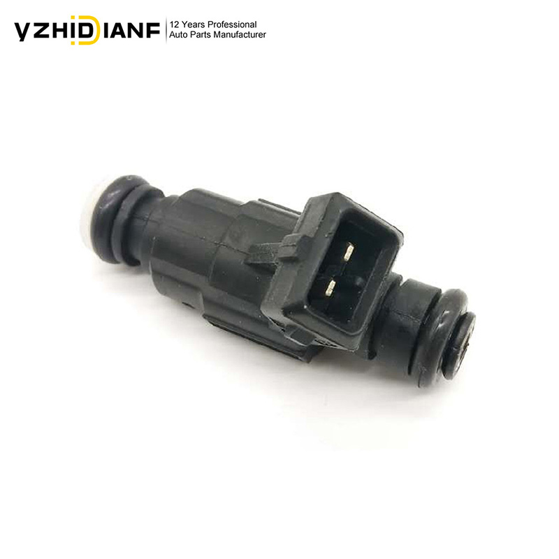 Fuel injector 0280-156061 0280156061 06A906031BA for VW Bora 1.6 1.8 Golf 1.8 New Beetle 1.8T