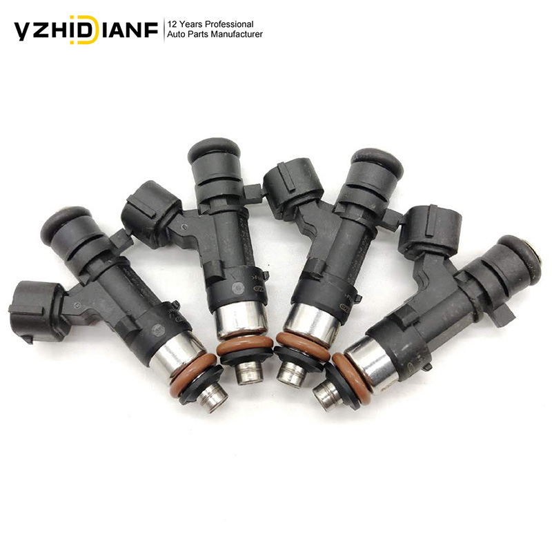 Fuel Injector 0280158026 0280-158-026 for 2004-2006 VW 2.0L