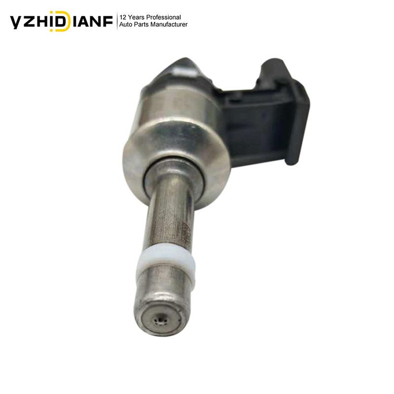 Yanacaq injektor 03F906036B, IHP3082, 03F906036B üçün üçün Audi Skoda Oturacaq VW 1.2 TSİ TFSI