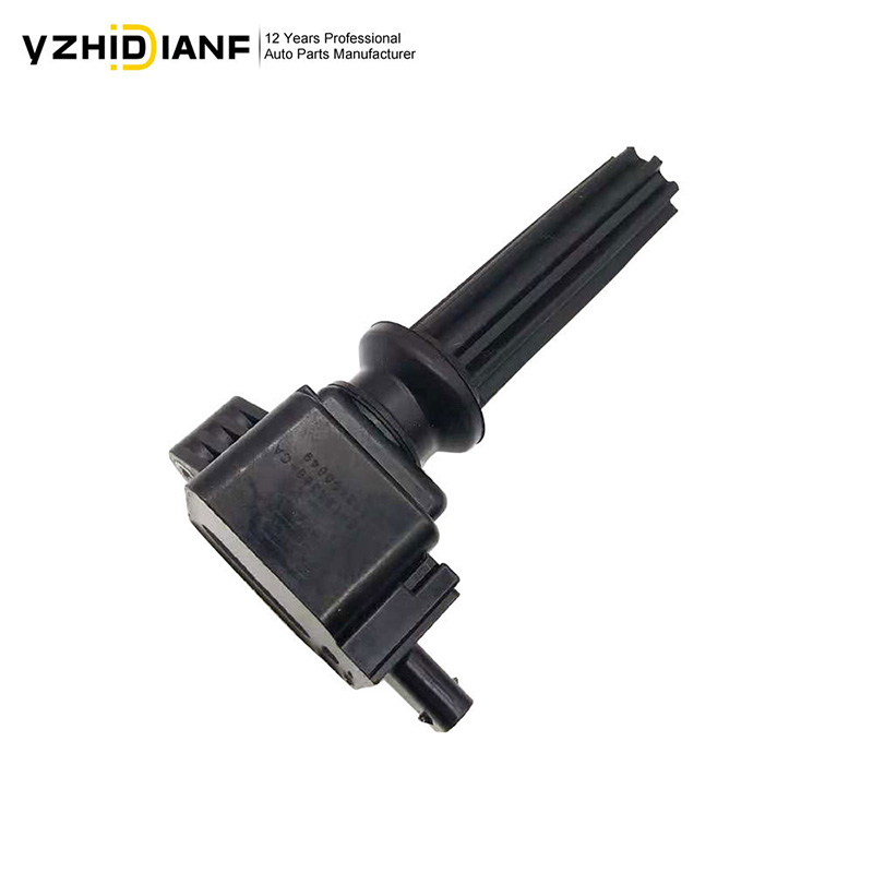 Ignition Coil 22448-1KTOA