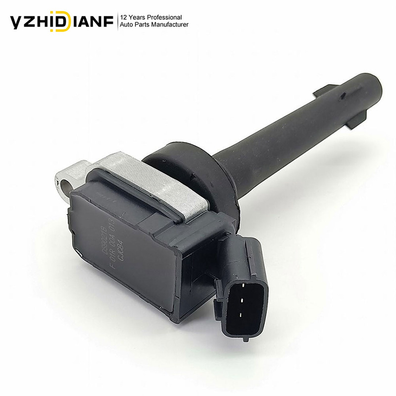 Ignition Coil F01R00A013