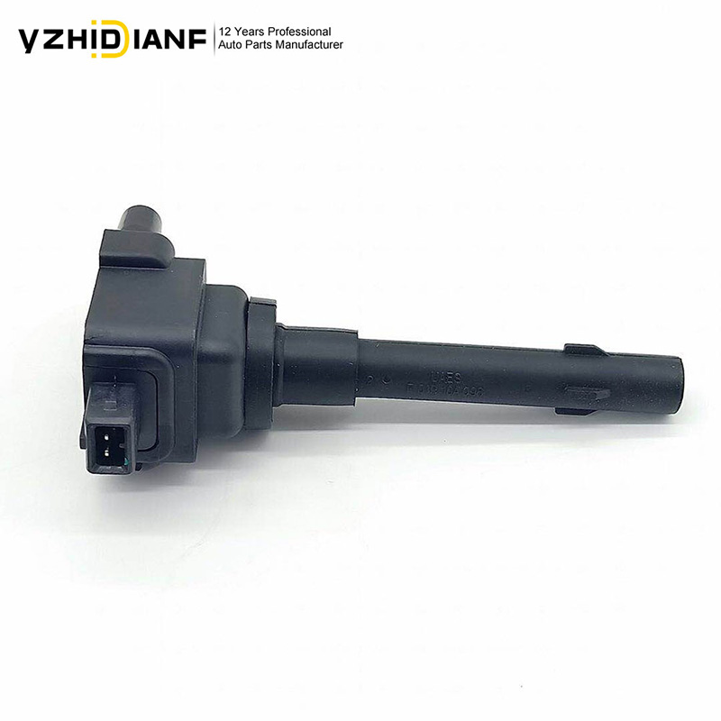 Ignition Coil F01R00A028