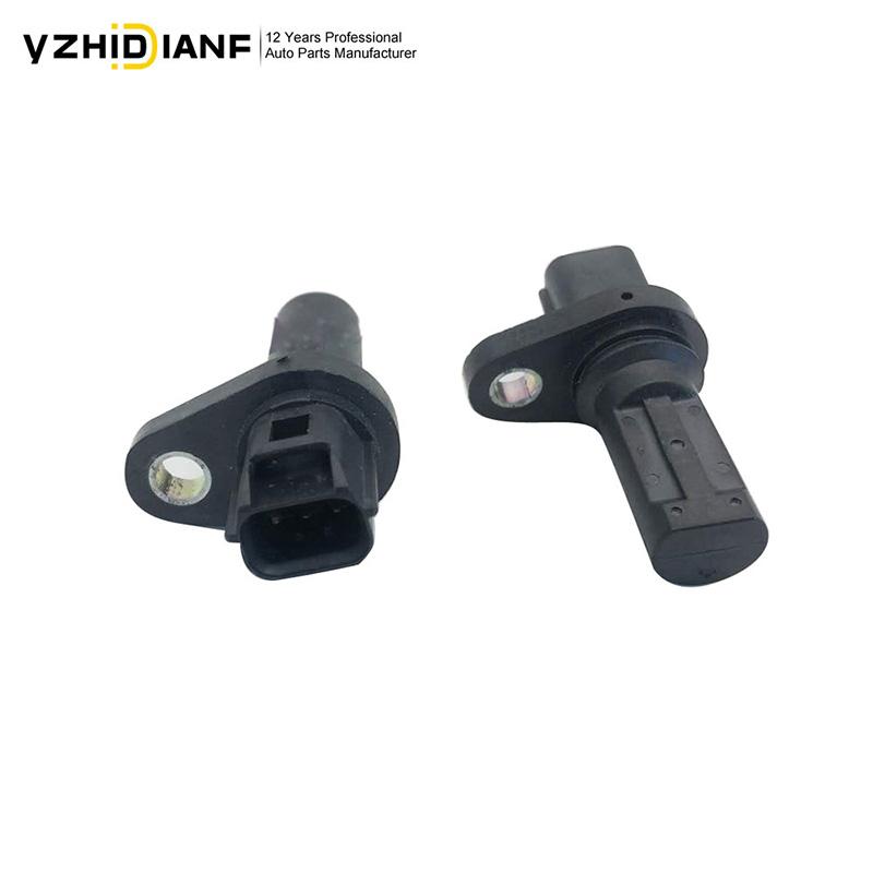 Automobilový průmysl Náhradní Části Senzory Pro MITSUBISHI L200 KOPINÍK PAJERO MONTERO OEM1865A126 J5T31972