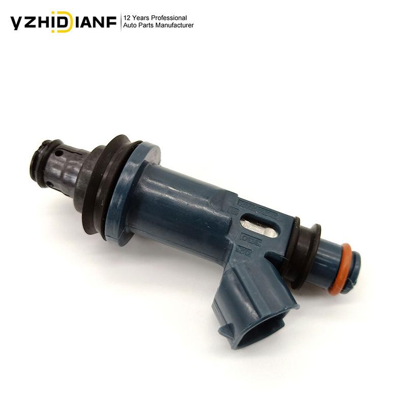 Enjektor Qaz Burun Üçün Toyota Camri 3.0 Lexus ES300 1MZ 23250-20020 23209-20020