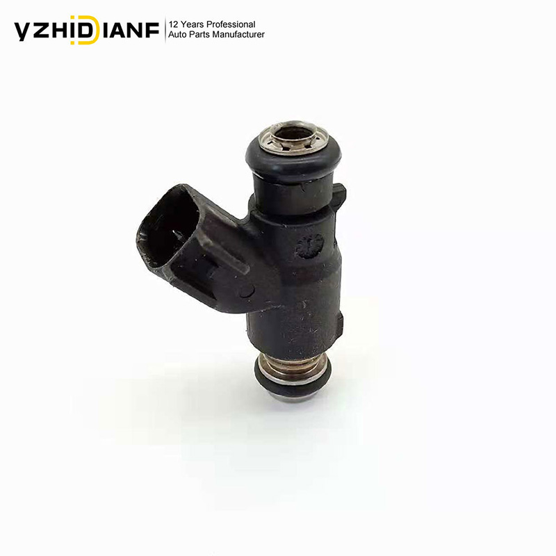 Original Fuel injector 28263842 35310-3C000 12613411 H132254 for cars