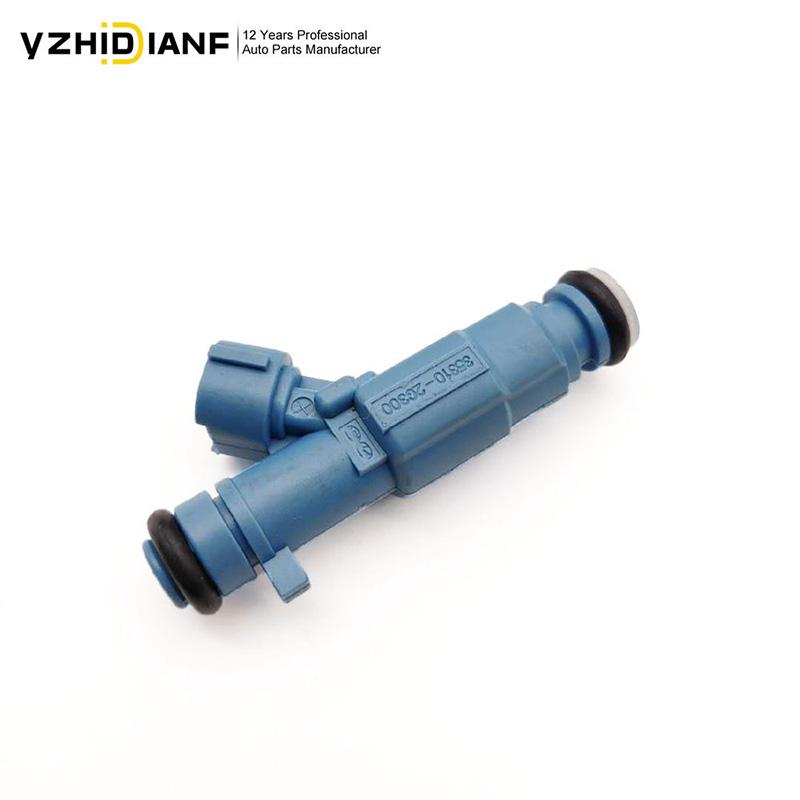 Yüksək Keyfiyyətlidir Yanacaq Enjektor 35310-2G300 353102G300 üçün Hyundai