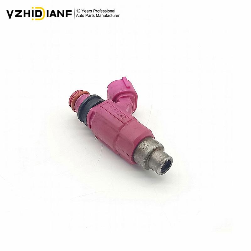 Yanacaq Enjektor E7T10371, 78702YL üçün Mitsubishi