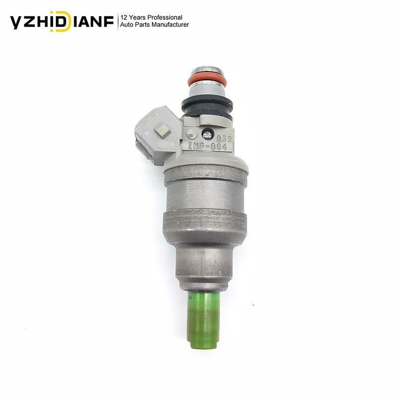 Hoch Qualität Original Treibstoff Injektor INP-064 INP064 MD175078 INP-065 MDH275 zum Mitsubishi