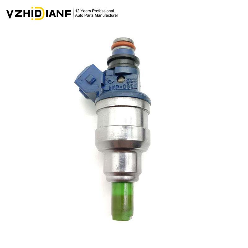 Hoch Qualität Treibstoff Injektor INP-065, MDH275, MD193266 zum Mit-Subishi Finsternis G-alant