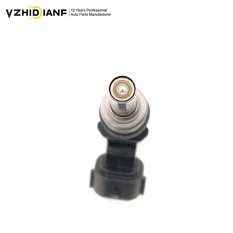 High Quality Fuel Injector EAT327 for Mitsubishi