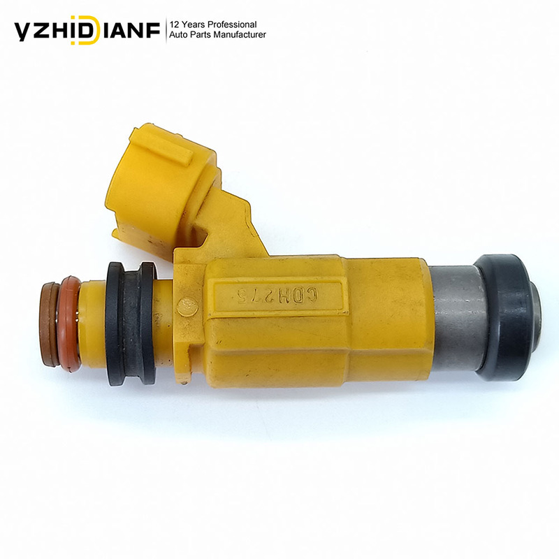Fuel Injector Nozzle OEM CDH275 CDH-275 MD319792 732965L for Mitsubishi Jeep V31 PAJERO FULICA 4G63 4G64 4M40 4D56