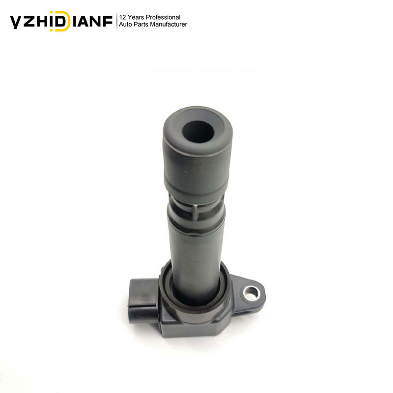 High Quality Ignition Coil 33400-76g0 3340076g0 099700-0581 3400-50F20 for Suzuki ALTO