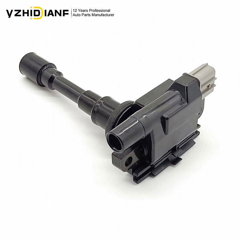 Ignition Coil 33400-65G00