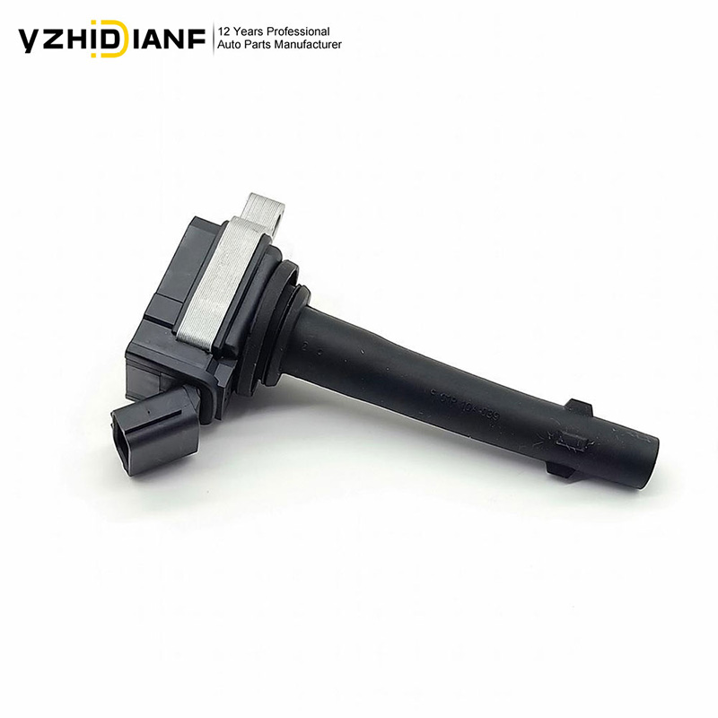 Ignition coil F01R10A039