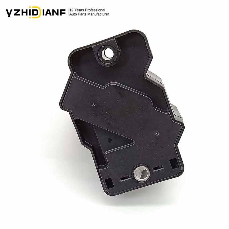 Ignition Coil 10495121, 10497771, 10468391,1103744, 10472401, 8104683910, 8011038300