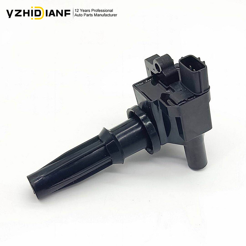 Ignition Coil 27301-38020, 27301-38010