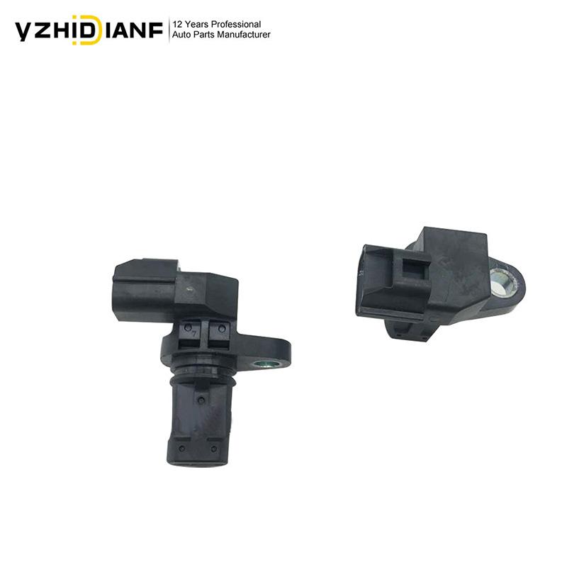 Krank mili Vəzifə Sensor 1865A065 J5T32571 üçün Mitsubishi