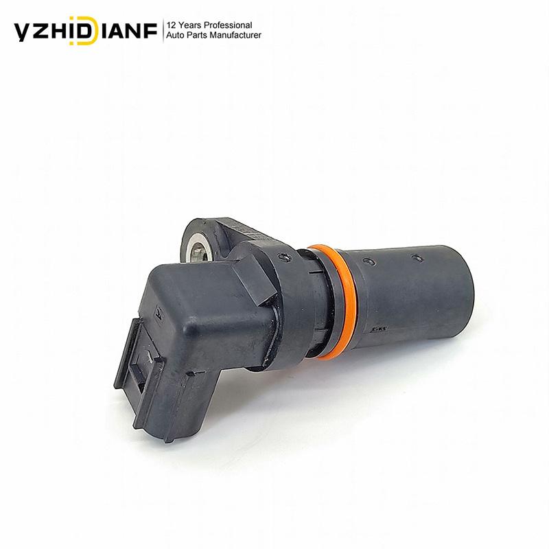 37500-59B-J01 OEM 2016 Civic-Motor Kurbelwelle Position Sensor 3750059BJ01 zum Honda