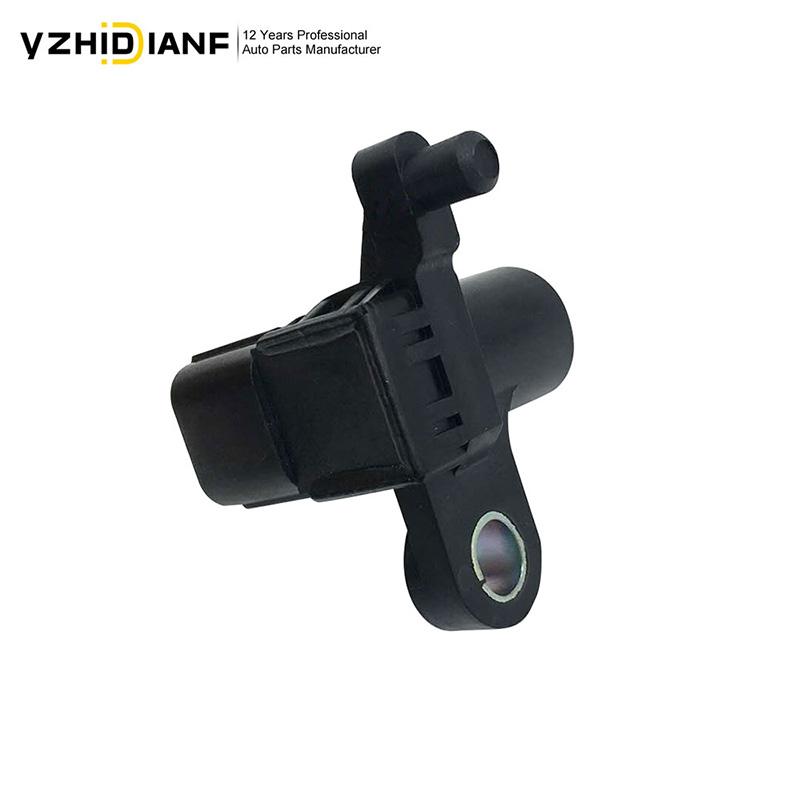 Kurbelwelle Position Sensor 37500-PLC-015 zum Honda Civic ES1 ES5 ES7 D17A 2001-2005