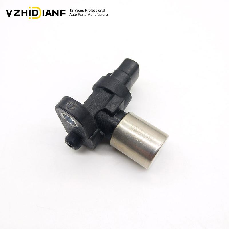 Kurbelwelle Position Sensor 19300-97204, 029600-0950 zum TOYOTA HYUNDAI