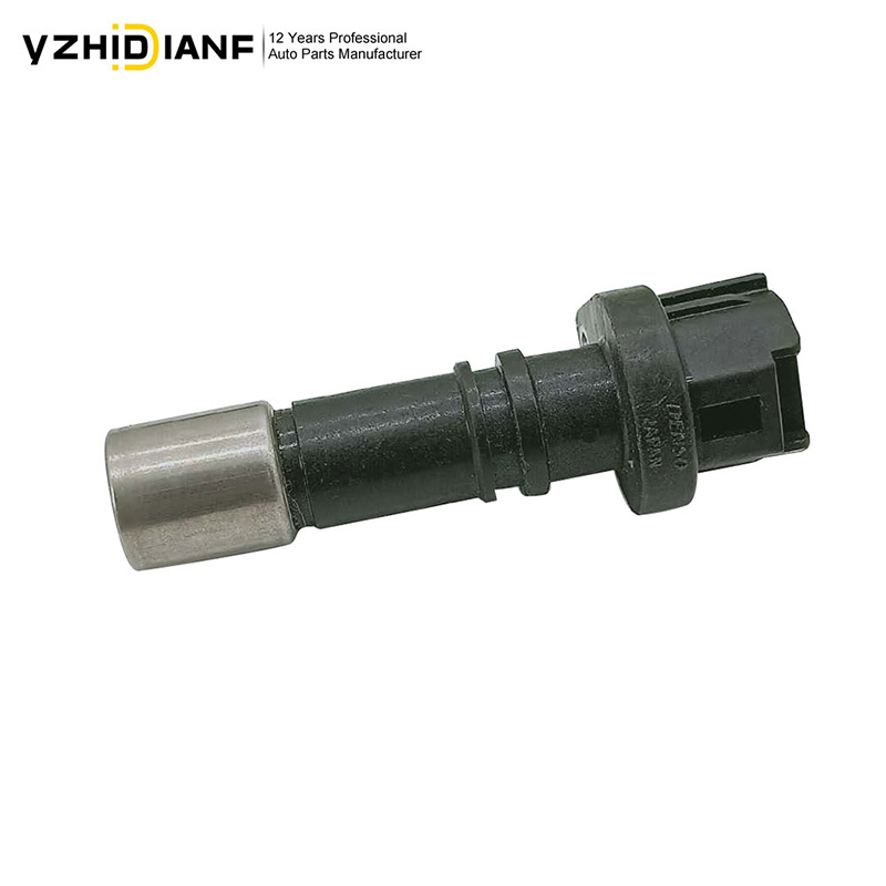 Crankshaft position sensor 90919-05062, 029600-1380, 6PU009146721 9091905062 0296001380 for Toyota
