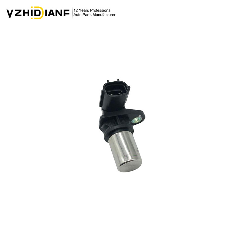 Crankshaft Position Sensor 90919-05002 90919-05035 for Toyota Lexus LS400 1UZ LS470 2UZ LS430 3UZ